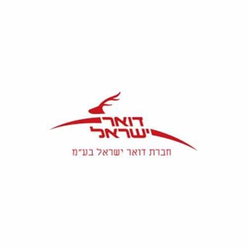 doar israel