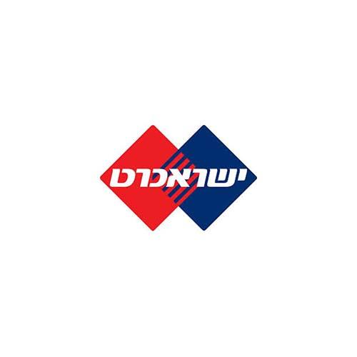 israecart2