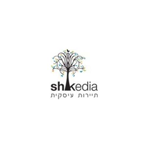 shakedia